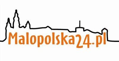 Serwis dziennikarstwa obywatelskiego regionu historycznego i kulturowego Małopolska