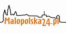 Serwis regionu historycznego i kulturowego Małopolska